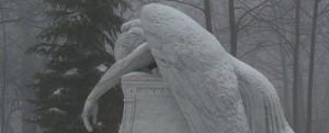 statue-9 (2)